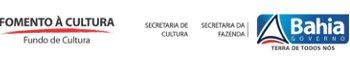FCBA_logo