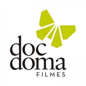 Logo DocDoma