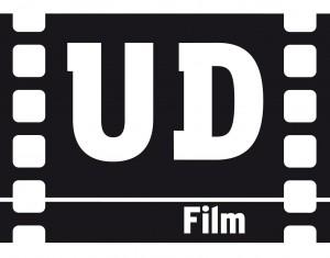 UDF-HD