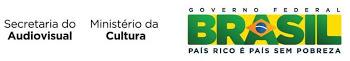 sav_minc_brasil_logo